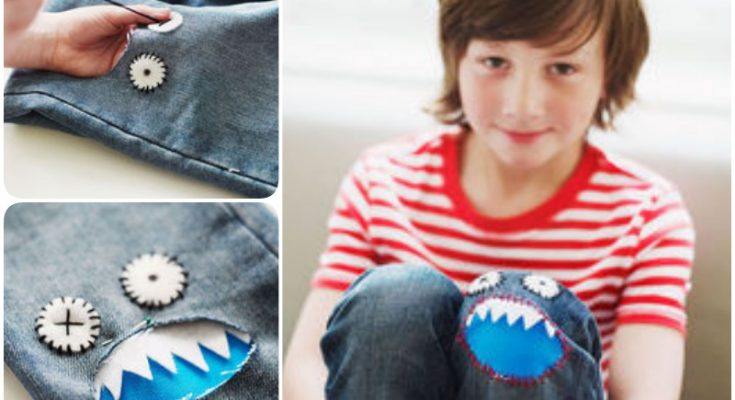 ca6eb8442c59 Super Cool and Creative Kids Clothing For Your Little One.