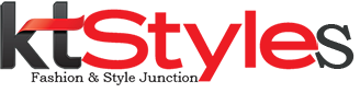 Fashion & Style Junction